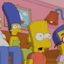 Shocking News! - The Simpsons