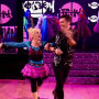 Dancing With the Stars Review: New Movers and Shakers