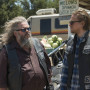 Sons of Anarchy Review: Tired of Counting Bodies