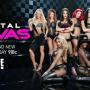 Total Divas Season 3 Episode 3: Full Episode Live!