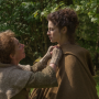 An Outlander Wedding? Season 1 Episode 7