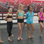 45 Seconds - Dance Moms