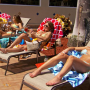 The Real Housewives of New Jersey: Watch Season 6 Episode 10 Online