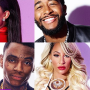 Love & Hip Hop: Hollywood Season 1 Episode 2 Review: Ex'd Out