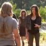 Confronting Hayley - The Originals Season 2 Episode 2