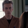 Doctor Who Season 8 Episode 6: Full Episode Live!