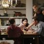 Madam Secretary Season 1 Episode 3 Review: The Operative