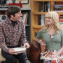 The Big Bang Theory Season 8 Episode 4 Review: The Hook-Up Reverberation