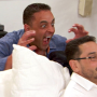 When Jim Turns - The Real Housewives of New Jersey Season 6 Episode 11