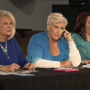Kim of Queens Season 2 Episode 3: Full Episode Live!