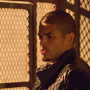 Gus Aligns Himself with Mr.Q - The Strain Season 1 Episode 13