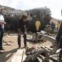 Criminal Minds Season 10 Episode 3 Review: A Thousand Suns
