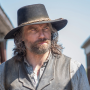 Hell on Wheels: Renewed for Final, Two-Part Season