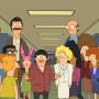 Opening Night - Bob's Burgers Season 5 Episode 1
