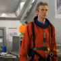 Doctor Who: Watch Season 8 Episode 7 Online