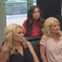 Out of Control Dance Moms - Abby's Studio Rescue