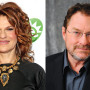 Sandra Bernhard and Stephen Root to Play Parents on Brooklyn Nine-Nine