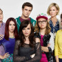MTV Renews Awkward for Fifth and Final Season