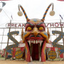 Welcome to the Freak Show - American Horror Story Season 4 Episode 1