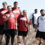 The Biggest Loser Season 16 Episode 5: Full Episode Live!