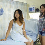 The Mishap - Jane the Virgin
