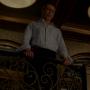 Boardwalk Empire Season 5 Episode 6 Review: Headin' for a Showdown