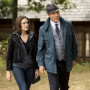 The Psychological Experiment - The Blacklist