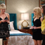 The Big Bang Theory: Watch Season 8 Episode 5 Online