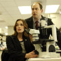 Simmons at HYDRA - Agents of S.H.I.E.L.D. Season 2 Episode 5
