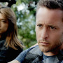 Hawaii Five-0 Season 5 Episode 4 Review: The Painter