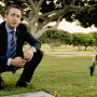 The Fourth Anniversary - Hawaii Five-0