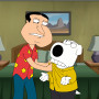 Family Guy Season 13 Episode 4 Review: Brian the Closer