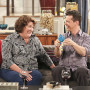 The Millers Season 2 Episode 1 Review: Movin' Out