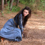 Down Goes Tatia! - The Originals Season 2 Episode 5