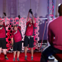 The Biggest Loser Season 16 Episode 7: Full Episode Live!
