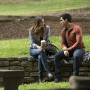The Vampire Diaries Photo Preview: Is Elena Moving On?