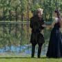 Reign Season 2 Episode 7 Review: The Prince of the Blood
