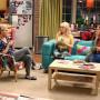 The Big Bang Theory Season 8 Episode 7 Review: The Misinterpretation Agitation