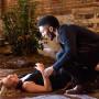 Down Goes Cami! - The Originals Season 2 Episode 7