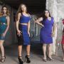 Prison Wives Club Season 1 Episode 2: Full Episode Live!