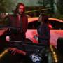 Sleepy Hollow Season 2 Episode 8 Review: Heartless