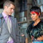 Gotham Season 1 Episode 7 Review: Penguin's Umbrella