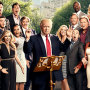 Celebrity Apprentice Cast Announced, Hilarious Promotional Photo Released