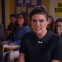 Awkward Season 4 Episode 19 Review: Over the Hump