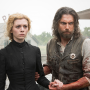 Hell on Wheels Season 4 Episode 12 Review: Thirteen Steps