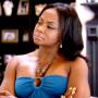 The Real Housewives of Atlanta Season 7 Episode 2 Review: No Moore Apologies