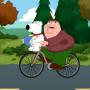 Family Guy Season 13 Episode 5: Full Episode Live!