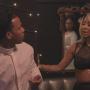 Love & Hip Hop Hollywood Season 1 Episode 10 Review: Gossip Girl