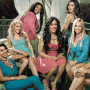 Bad Girls Club Season 13 Episode 7: Full Episode Live!