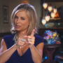 Eileen Davidson Becomes a Housewife - The Real Housewives of Beverly Hills